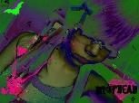Emo Boys Emo Girls - KiTtY-kATaStROpHic-x - thumb18721
