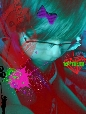 Emo Boys Emo Girls - KiTtY-kATaStROpHic-x - thumb18729