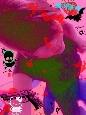 Emo Boys Emo Girls - KiTtY-kATaStROpHic-x - thumb18725