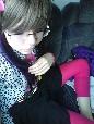 Emo Boys Emo Girls - KiTtY-kATaStROpHic-x - thumb18724