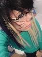 Emo Boys Emo Girls - KiTtY-kATaStROpHic-x - thumb18706