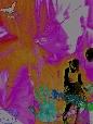 Emo Boys Emo Girls - KiTtY-kATaStROpHic-x - thumb18722