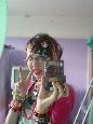 Emo Boys Emo Girls - KiTtY-kATaStROpHic-x - thumb18698