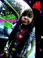 Emo Boys Emo Girls - KiTtY-kATaStROpHic-x - thumb18703