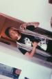 Emo Boys Emo Girls - Kill__Tonight - thumb143618