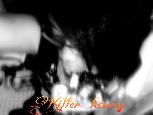 Killerkennyrawrs - soEmo.co.uk