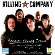 KillingForCompany - soEmo.co.uk