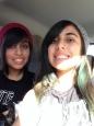 Emo Boys Emo Girls - KilljoyofSuburbia - thumb153106
