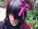 Emo Boys Emo Girls - KitKatCatastrophe - thumb41633