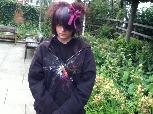 Emo Boys Emo Girls - KitKatCatastrophe - thumb41634