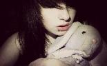 Emo Boys Emo Girls - Kitt3N - thumb121687
