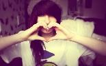 Emo Boys Emo Girls - Kitt3N - thumb121690