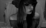 Emo Boys Emo Girls - Kitt3N - thumb121701