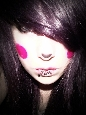 Emo Boys Emo Girls - Kitt3N - thumb121689