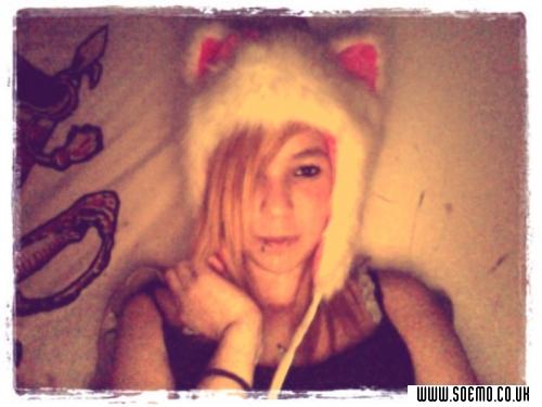 soEmo.co.uk - Emo Kids - KittyKat666