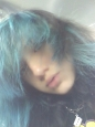 Emo Boys Emo Girls - Krystal_Starr-L0V3SU - thumb79187