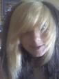 Emo Boys Emo Girls - Krystal_Starr-L0V3SU - thumb79185