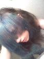 Emo Boys Emo Girls - Krystal_Starr-L0V3SU - thumb79175