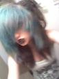 Emo Boys Emo Girls - Krystal_Starr-L0V3SU - thumb79189