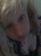 Emo Boys Emo Girls - Krystal_Starr-L0V3SU - thumb79182