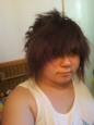 Emo Boys Emo Girls - KupKakeKitty - thumb127981