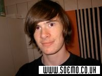 soEmo.co.uk - Emo Kids - Kurt