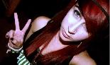 Emo Boys Emo Girls - KylieSeesStars - thumb140899