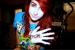 Emo Boys Emo Girls - KylieSeesStars - thumb140905