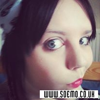 soEmo.co.uk - Emo Kids - LadyBloom_13