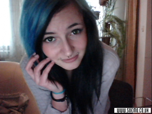 emo dating sites uk Heavy metal dating social network meet new friends here today.