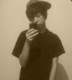 Emo Boys Emo Girls - Left4cannabis - thumb81613