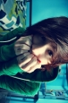 Emo Boys Emo Girls - Lelouch_Deluna - thumb104901