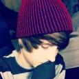 Emo Boys Emo Girls - Lelouch_Deluna - thumb104287