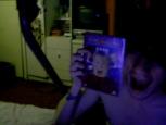 Emo Boys Emo Girls - Lewis - thumb91369