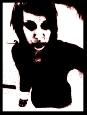 Lilith - soEmo.co.uk