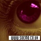 soEmo.co.uk - Emo Kids - LillAngel