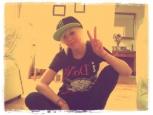 Emo Boys Emo Girls - LittleEmo - thumb86875
