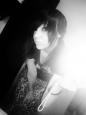 Emo Boys Emo Girls - LixxieLust - thumb62955