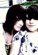 Emo Boys Emo Girls - LixxieLust - thumb62942