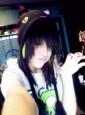 Emo Boys Emo Girls - LixxieLust - thumb62957
