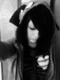 Emo Boys Emo Girls - LixxieLust - thumb62943