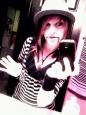 Emo Boys Emo Girls - LixxieLust - thumb62947