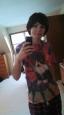 Emo Boys Emo Girls - LoganxD - thumb166321