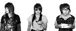 Emo Boys Emo Girls - Lollirot - thumb22554