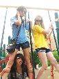 Emo Boys Emo Girls - Lollirot - thumb21571