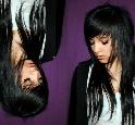 Emo Boys Emo Girls - Lollirot - thumb21336
