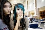 Emo Boys Emo Girls - Lollirot - thumb26422