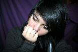 Emo Boys Emo Girls - Lollirot - thumb21330