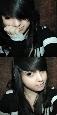 Emo Boys Emo Girls - Lollirot - thumb21328