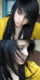 Emo Boys Emo Girls - Lollirot - thumb21329